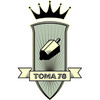 Toma 78