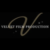 Velvet Film Production