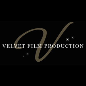 Profile picture for Velvet Film Production