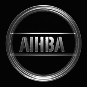 Profile picture for AIHBA