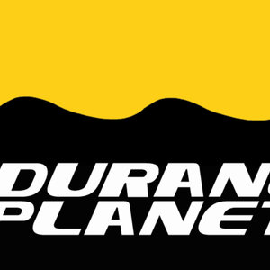 Profile picture for Endurance Planet