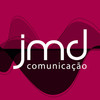 jmd comunicacao