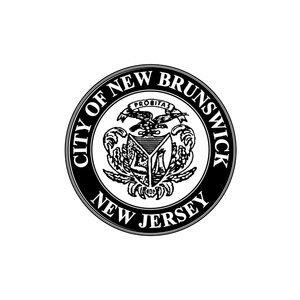 Profile picture for City of New Brunswick