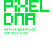 Pixel DNA