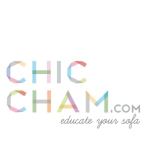 Profile picture for Chic cham