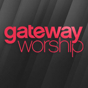 Profile picture for Gateway Worship