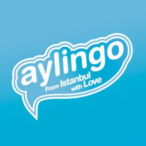 Profile picture for Aylingo