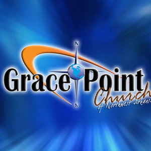 Profile picture for GRACE POINT CHURCH