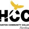 HCC Northeast