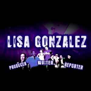 Profile picture for L.A. Gonzalez