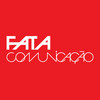 Fata Comunica&ccedil;&atilde;o