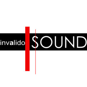 Profile picture for Invalido Sound Street
