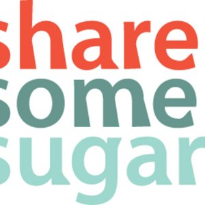 Profile picture for Share Some Sugar
