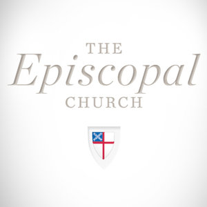 Profile picture for The Episcopal Church