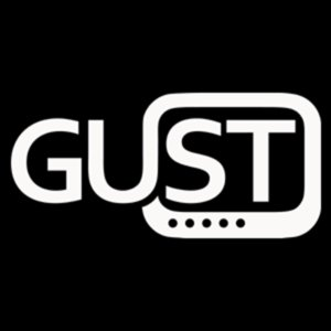 Profile picture for GUST