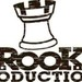 rook productions media