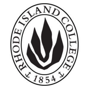 Profile picture for Rhode Island College