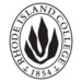 Rhode Island College