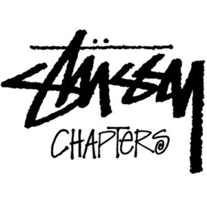 Profile picture for Stussy Chapters