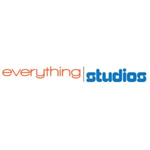 Profile picture for Everything Studios