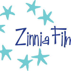 Profile picture for Zinnia Films
