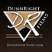 DunnRight Films