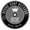 Round Soap Productions