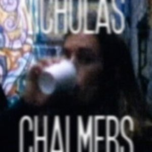 Profile picture for Nick Chalmers