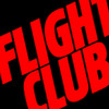 FlightClubNYC