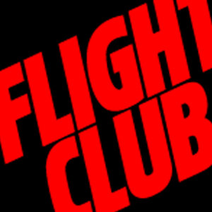 Profile picture for FlightClubNYC