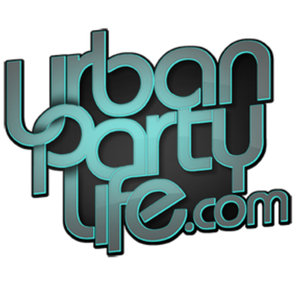 Profile picture for UrbanPartyLife.com