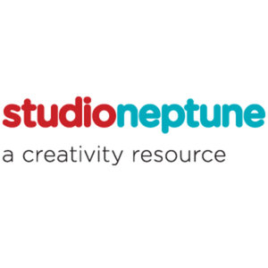 Profile picture for Studio Neptune