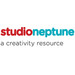 Studio Neptune