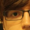 Edd Gould