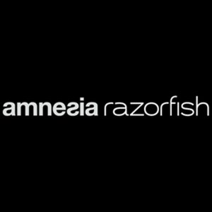 Profile picture for Amnesia Razorfish