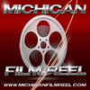 Michigan Film Reel