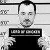 Lord of Chicken