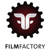 FilmFactory