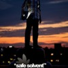 *safe solvent&trade;