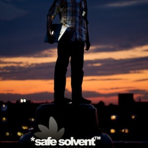 Profile picture for *safe solvent&trade;
