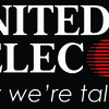 United-Telecom - Video channel