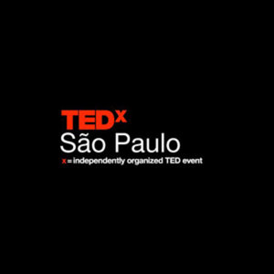 Profile picture for TEDxSP