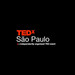 TEDxSP