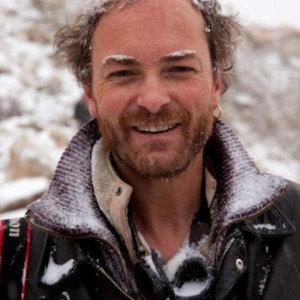 David Coiffier