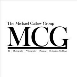Profile picture for Michael Catlow Group