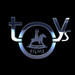 toysfilms