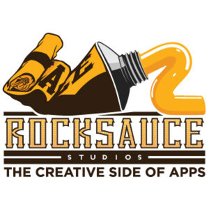 Profile picture for Rocksauce Studios