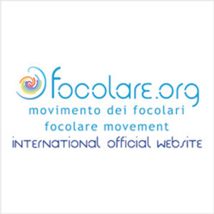 Profile picture for focolare.org