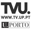 TVU. Universidade do Porto