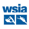 WaterSports IndustryAssociation